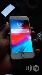 Apple iPhone6 64 GB | Mobile Phones for sale in Lagos State, Ikeja