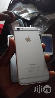 Apple iPhone 6 64 GB Black | Mobile Phones for sale in Lagos State, Ikeja