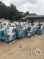 Samtex Transformers | Electrical Equipments for sale in Lagos State, Ojo
