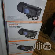 Ad400pro Godox Light NOW ON PROMO | Accessories & Supplies for Electronics for sale in Abuja (FCT) State, Wuse 2