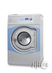 Industrial Washing Machine | Manufacturing Equipment for sale in Lagos State, Ajah