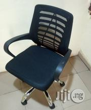 Office Chair | Furniture for sale in Lagos State, Egbe Idimu