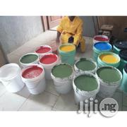 RXQ Quality Paints | Building Materials for sale in Lagos State, Lagos Mainland