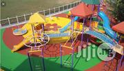 """Construction Of Play Toys"""" 