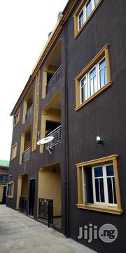 2 Bed Room Flat Ighona   Houses & Apartments For Rent for sale in Osun State, Osogbo