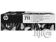 HP Designjet 711 Printhead | Computer Accessories  for sale in Lagos State, Ikeja