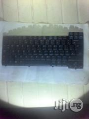 Hp Compaq Replacement Keyboard | Computer Accessories  for sale in Kwara State, Ilorin South