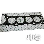 Head Gasket | Vehicle Parts & Accessories for sale in Lagos State, Lagos Mainland