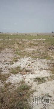 Affordable Plots of Land for Sale in Lepia, Ibeju Lekki, Lagos | Land & Plots For Sale for sale in Lagos State, Ibeju