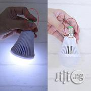 Led Light Bulbs Intelligent Rechargeable Emergency Light Bulbs | Home Accessories for sale in Lagos State, Lagos Island
