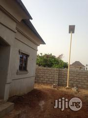 Automatic ON/OFF All In One Solar Street Light 60watt) | Solar Energy for sale in Abuja (FCT) State, Asokoro