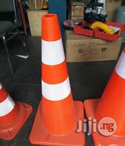 Safety Traffic Cones -70cm | Safety Equipment for sale in Lagos State, Ikeja