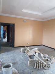 Virgin 2 Bedroom Apartment In Woji Ph Tolet | Houses & Apartments For Rent for sale in Rivers State, Port-Harcourt