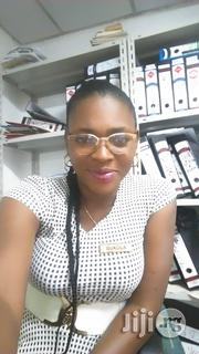 Female Accountant | Accounting & Finance CVs for sale in Lagos State, Ikeja