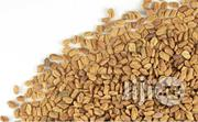 Fenugreek Seeds (450g) | Feeds, Supplements & Seeds for sale in Akwa Ibom State, Uyo