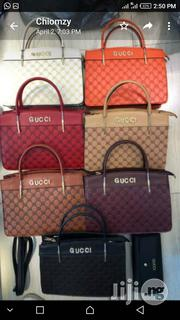 New Gucci Handbag | Bags for sale in Lagos State, Lagos Island