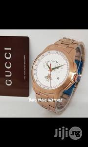 Henry Fashion Home | Watches for sale in Osun State, Osogbo