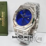 Henry Fashion Home From | Watches for sale in Osun State, Osogbo