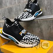 Original Fendi Sneakers Available | Shoes for sale in Lagos State, Surulere