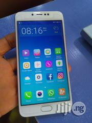 Gionee S10 32 GB Gold | Mobile Phones for sale in Abuja (FCT) State, Wuse 2