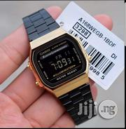 Original Casio Watch | Watches for sale in Lagos State, Lagos Island