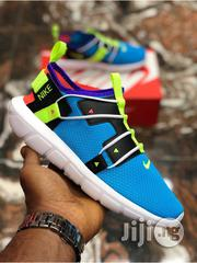 Sneakers for Unisex | Shoes for sale in Lagos State, Lagos Island