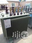 Transformers | Electrical Equipments for sale in Ojo, Lagos State, Nigeria