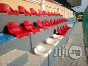 RXQ Plastic And Fibre Seats For Spectators Stand | Building & Trades Services for sale in Oyo State, Egbeda