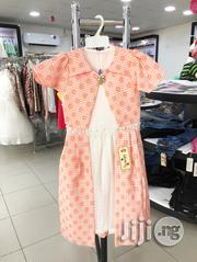 Girls Party Dress | Children's Clothing for sale in Lagos State, Ilupeju