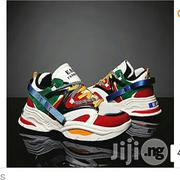 ABO Sneakers | Shoes for sale in Lagos State, Lagos Island