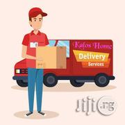 Kalos Fast Pickup & Delivery Service | Logistics Services for sale in Ondo State, Akure South