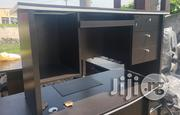 Office Tables | Furniture for sale in Lagos State, Ikeja