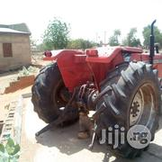 Massey Ferguson 375 | Farm Machinery & Equipment for sale in Yobe State, Nguru