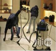 Xashima Cleaning And Fumigation Services | Cleaning Services for sale in Abuja (FCT) State, Dei-Dei