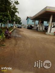 8 Pumps Fuel Station at Ahmadiyya For Sale | Commercial Property For Sale for sale in Lagos State, Ifako-Ijaiye