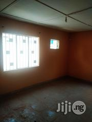Bungalow For Office At Ikeja | Commercial Property For Rent for sale in Lagos State, Ikeja