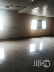 Office/Shop For Rent At Ikeja | Commercial Property For Rent for sale in Lagos State, Ikeja