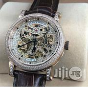Exclusive Automatic Franck Muller Wristwatch | Watches for sale in Lagos State, Lagos Island