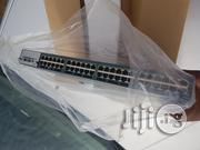Cisco Switches | Networking Products for sale in Abuja (FCT) State, Wuse 2