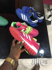 New Canvass Boot | Sports Equipment for sale in Lagos State, Magodo