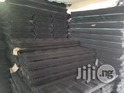 Docherich Nigeria Limited For Your Roofing And Doors | Doors for sale in Lagos State, Ajah