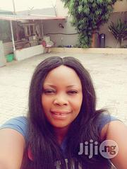 Childcare | Childcare & Babysitting CVs for sale in Lagos State, Lagos Island