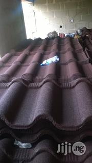 New Zealand Milano Stone Coated Roofing Tiles | Building Materials for sale in Lagos State, Ajah