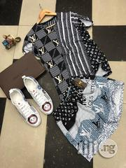 LV On LV Drip 💧 | Clothing for sale in Lagos State, Lagos Island