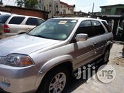 Acura MDX 2006 Silver | Cars for sale in Lagos State, Isolo