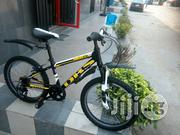 DBS Children Bicycle 20 Inches | Toys for sale in Abuja (FCT) State, Dutse-Alhaji