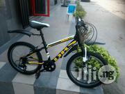 Children Bicycle | Toys for sale in Abuja (FCT) State, Central Business District