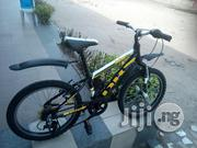 Bikers2 Children Bicycle | Toys for sale in Akwa Ibom State, Uyo