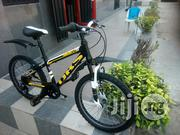 Children Bicycle Size 20 | Toys for sale in Abuja (FCT) State, Jabi