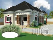 Architectural Engineering Designs, Exotic 3D Models And Floor Plans. | Building & Trades Services for sale in Anambra State, Oyi